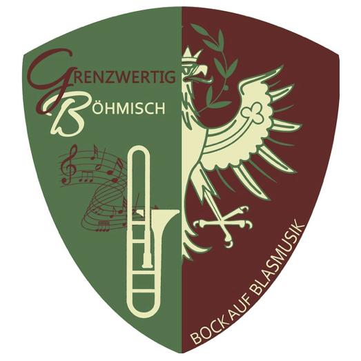 Grenzwertig Böhmisch
